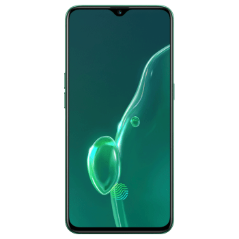 Realme X2 (Pearl Green, 128 GB, 6 GB RAM)_1