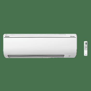 Daikin 1.5 Ton 5 Star Inverter Split AC (Copper Condenser, FTKG50TV, White)_1