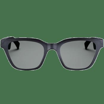 Bose Frames Alto Audio Sunglasses (830044-0100, Black)_1