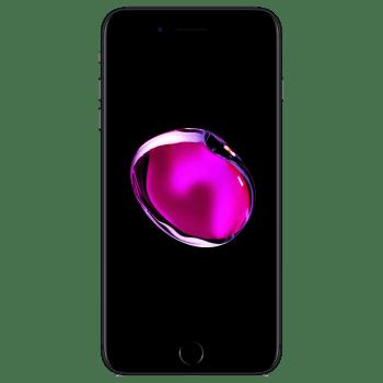 Apple iPhone 7 Plus (Black, 32 GB, 3 GB RAM)_1