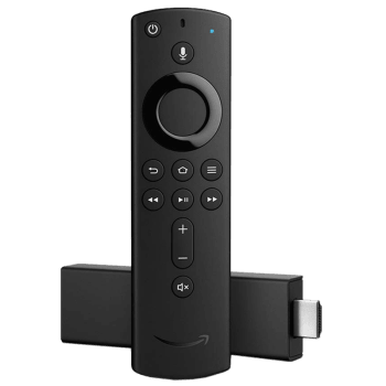 Amazon Fire TV Stick 4K with All New Alexa Voice Remote (B079QQZZJK, Black)_1