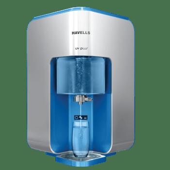 Havells UV Plus Water Purifier (Blue)_1