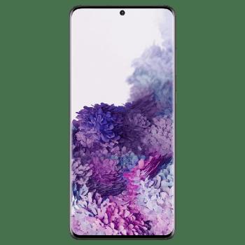 Samsung Galaxy S20+ (Cosmic Black, 128 GB, 8 GB RAM)_1