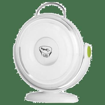 Pigeon Zero LED Multi Utility Emergency Lamp (14102, White)_1