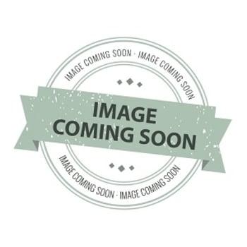Usha Sewing Machine Wonder Stitch with Cover (2011700014, White)_1