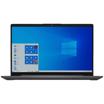 Lenovo IdeaPad Slim 5i (82FE00QLIN) Core i5 11th Gen Windows 10 Home Thin and Light Laptop (8GB RAM, 512GB SSD, Intel Iris Xe Graphics, MS Office,... 1