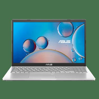 Asus X515EA-BQ562TS (90NB0TY2-M20260) Corei5 11th Gen Windows 10 Home Laptop (8GB RAM, 512GB SSD +32GB Intel Optane Memory, Intel Iris Xe Graphics,... 1