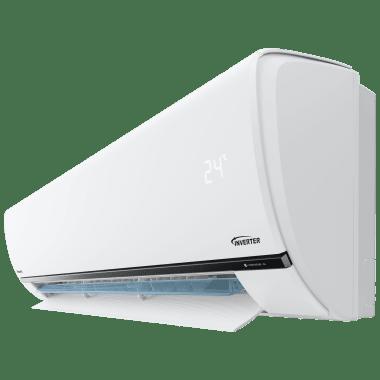 Panasonic WU 1.5 Ton 4 Star Inverter Split AC (Air Purification Filter, Wi-Fi, Copper Condenser, CS/CU-WU18XKYXF, White) 5
