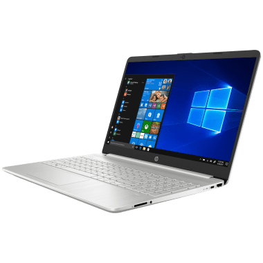 HP 15s-fr2006TU (34W78PA#ACJ) Core i3 11th Gen Windows 10 Home Thin and Light Laptop (8GB RAM, 512GB SSD, Intel UHD Graphics, MS Office, 39.62cm,... 4