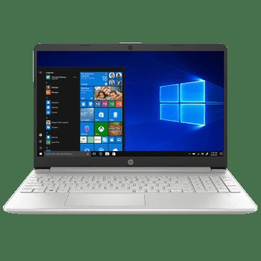 HP 15s-fr2006TU (34W78PA#ACJ) Core i3 11th Gen Windows 10 Home Thin and Light Laptop (8GB RAM, 512GB SSD, Intel UHD Graphics, MS Office, 39.62cm,... 2