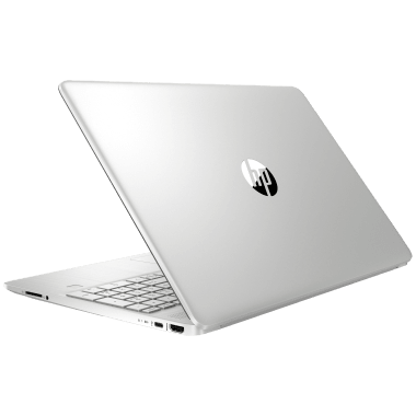 HP 15s-fr2006TU (34W78PA#ACJ) Core i3 11th Gen Windows 10 Home Thin and Light Laptop (8GB RAM, 512GB SSD, Intel UHD Graphics, MS Office, 39.62cm,... 6