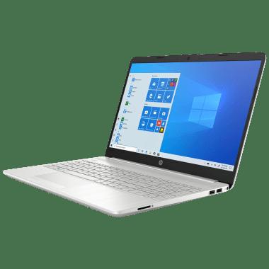 HP 15s-gr0012AU (35K35PA#ACJ) Ryzen 3 Windows 10 Home Single Language Thin and Light Laptop (8GB RAM, 1TB HDD + 256GB SSD, AMD Radeon Graphics, MS... 4