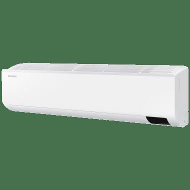 Samsung 1.5 Ton 5 Star Inverter Split AC (Convertible AC, Copper Condenser, AR18AY5ZBWK, White) 5