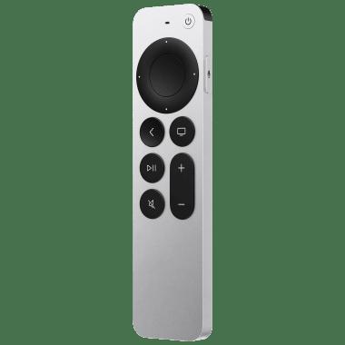 Apple TV HD 32GB Media Streaming Box (Siri Remote, MHY93HN/A, Black) 5
