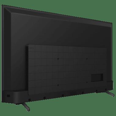 Sony Bravia X75 Series 108cm (43 Inch) Ultra HD 4K LED Android Smart TV (Dolby Audio & Alexa Compatibility, KD-43X75, Black) 5