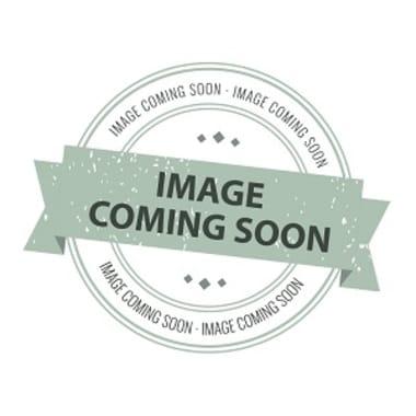 Samsung 9.5 kg 5 Star Semi-Automatic Twin Load Washing Machine (Hexa Storm Pulsator, WT95A4200LL/TL, Light Grey/Royal Blue) 5