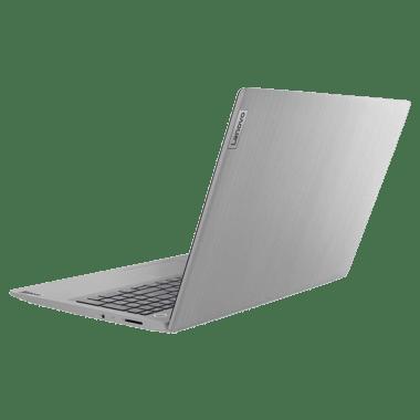 Lenovo IdeaPad 3 15IML05 (81WB015LIN) Core i3 10th Gen Windows 10 Home Laptop (8GB RAM, 1TB HDD, Intel UHD Graphics, MS Office, 39.62cm, Platinum... 7