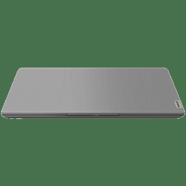 Lenovo IdeaPad 3 15ITL6 (82H800LDIN) Core i3 11th Gen Windows 10 Home Laptop (8GB RAM, 256GB SSD, Intel UHD Graphics, MS Office, 39.62cm, Arctic Grey) 9