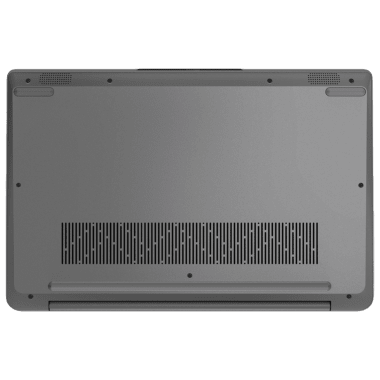 Lenovo IdeaPad 3 15ITL6 (82H800LDIN) Core i3 11th Gen Windows 10 Home Laptop (8GB RAM, 256GB SSD, Intel UHD Graphics, MS Office, 39.62cm, Arctic Grey) 10