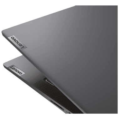 Lenovo IdeaPad Slim 5i (82FE00QLIN) Core i5 11th Gen Windows 10 Home Thin and Light Laptop (8GB RAM, 512GB SSD, Intel Iris Xe Graphics, MS Office,... 9