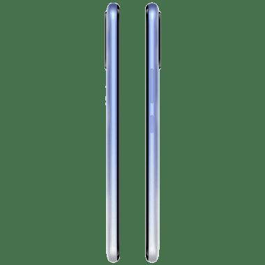 Itel Vision 1 Pro (32GB ROM, 2GB RAM, L6502, Ocean Blue) 4