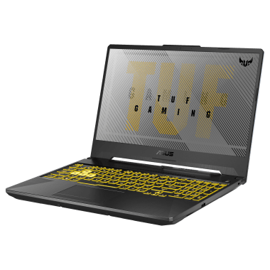 Asus TUF Gaming A15 FX566LI-HN272T (90NR03T1-M08240) Corei5 10th Gen Windows 10 Home Gaming Laptop (8GB RAM, 512GB SSD, NVIDIA GeForceGTX1650Ti +... 4