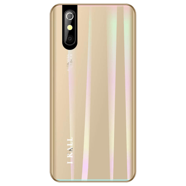 I KALL K200 (16GB ROM, 2GB RAM, Gold) 3