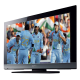 Sony 81 cm (32 inch) Full HD LCD TV (KLV-32CX420)_2