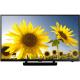 Samsung 102 cm (40 inch) HD LED TV (40H4240, Black)_1