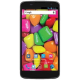 Karbonn Titanium S5 Plus GSM Smart Phone (Dual SIM) (Deep Blue)_1