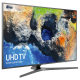 Samsung 165 cm (65 inch) 4K Ultra HD LED Smart TV (65MU6470, Black)_2
