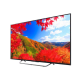 Sony 124 cm (49 inch) 4K Ultra HD LED Android TV (KD-49X8500C, Black)_2