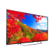 Sony 124 cm (49 inch) 4K Ultra HD LED Android TV (KD-49X8500C, Black)_3