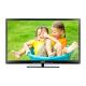 Philips 81 cm (32 inch) LED TV (32PFL3230, Black)_1