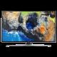 Samsung 127 cm (50 inch) 4k Ultra HD LED Smart TV (Black, 50MU6100)_1