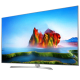 LG 124 cm (49 inch) 4K Ultra HD Smart TV (49SJ800T, Black)_4