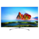 LG 124 cm (49 inch) 4K Ultra HD Smart TV (49SJ800T, Black)_1