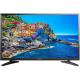 Panasonic 80 cm (32 inch) HD Ready LED TV (TH-32D201DX, Black)_1