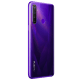 Realme 5 (Crystal Purple, 64 GB, 4 GB RAM)_4