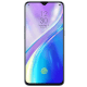 Realme XT (Pearl White, 64 GB, 6 GB RAM)_1