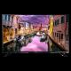 Croma 124 cm (49 inch) 4k Ultra HD LED Smart TV (CREL7346, Black)_2