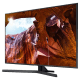 Samsung 125 Cm (50 Inch) 4K Ultra HD LED Smart TV (50RU7470, Black)_2