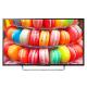 Sony 121.92 cm (48 inch) Full HD LCD Smart TV (Black, 48W700C)_1