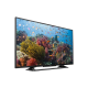 Sony 80 cm (32 inch) HD LED TV (KLV-32R202F, Black)_2