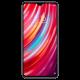 Redmi Note 8 Pro (Shadow Black, 128 GB, 6 GB RAM)_1