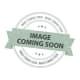 RD Plast Wall Mount Set-Top Box Stand (RW 4011-1, Black)_3