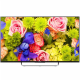 Sony 55W800C 140cm (55inches) 3D LED TV_1