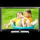 Philips 81 cm (32 inch) HD Ready LED TV (32PFL3230, Black)_1
