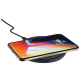 ALOGIC 10 Watt Wireless Charging Pad (QC10MSGR, Space Grey)_2