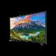 Samsung 108 cm (43 Inch) Full HD LED TV  (Black, UA43R5570AUXXL)_2